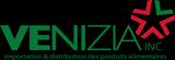 Venizia Inc.