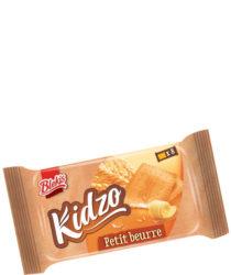 Biscuit Kidzo petit beurre